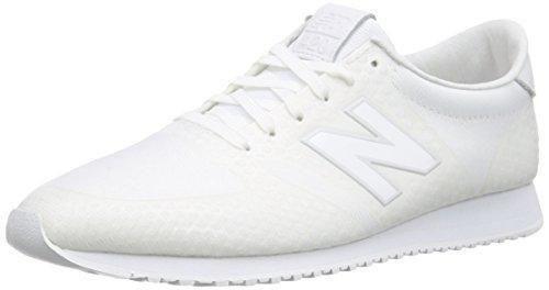 zapatillas de mujer new balance ofertas