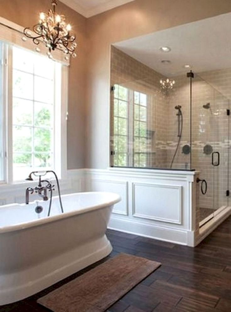 rustic bathroom inspirations bathroom interior design on beautiful farmhouse bathroom shower decor ideas and remodel an extraordinary design id=43448