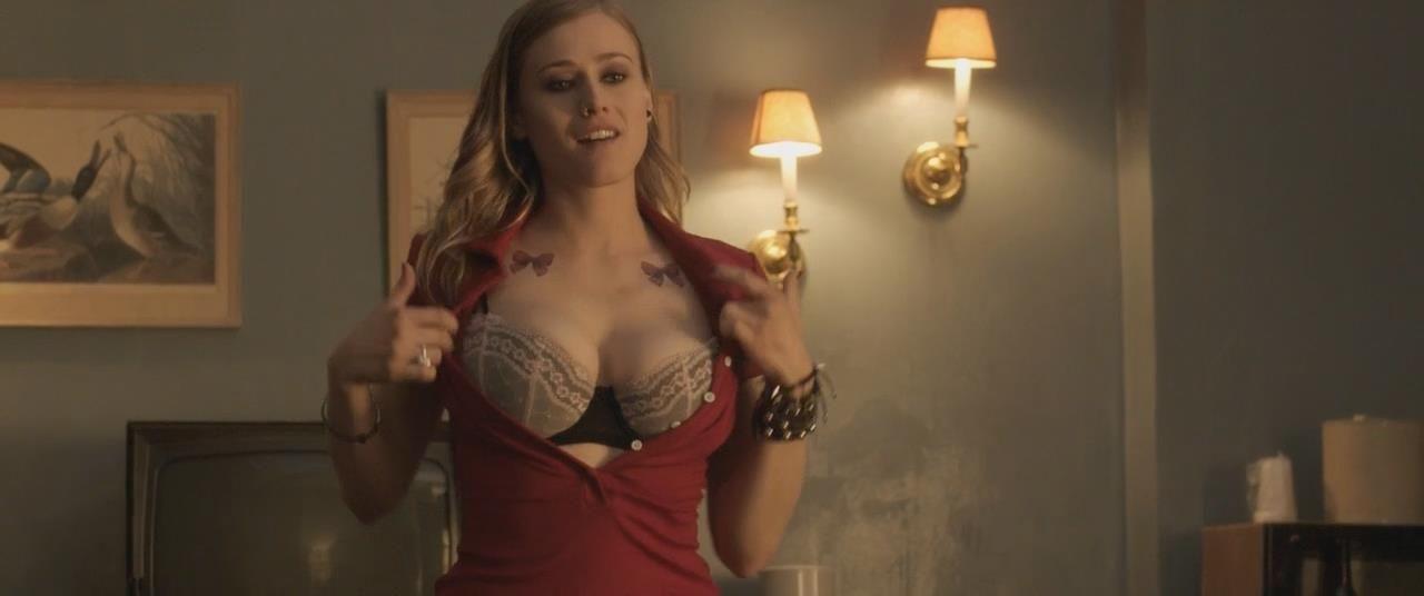 Olivia Taylor Dudley Nude Hot Photos - Barnorama