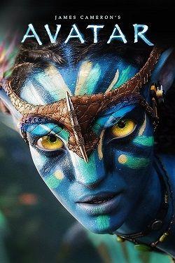 دانلود دوبله فارسی فیلم Avatar 2009 نسخه دوبله فارسی دو زبانه فیلم