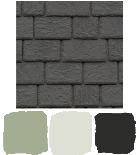 Best Choosing A Color For Your Roof Can Be As Easy As 1 2 3 640 x 480