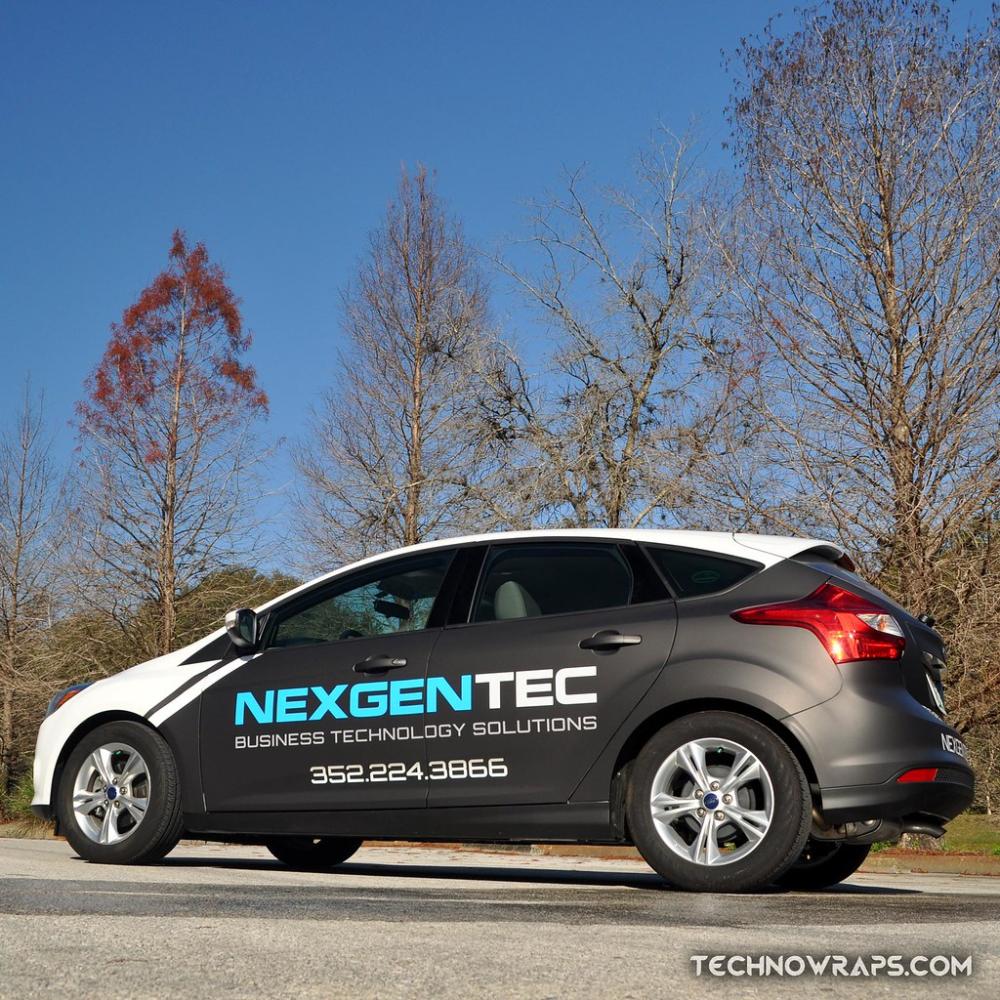 Tech Car Wrap Google Search Car Wrap Car Car Graphics