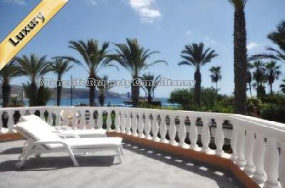 216b0fab06079477fd24dca67b481b04 - Tenerife Royal Gardens Apartments For Sale