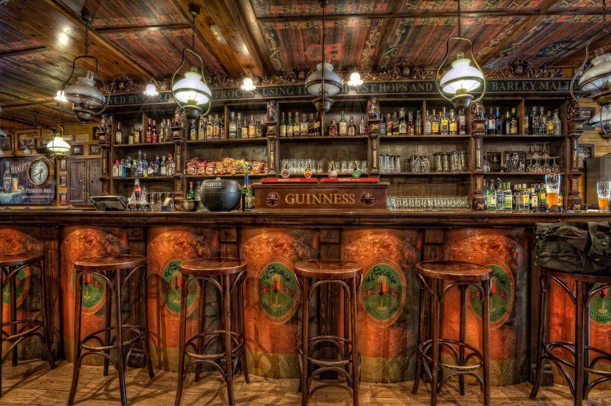 Saloon Bar Wall Paper Google Search Cowboys