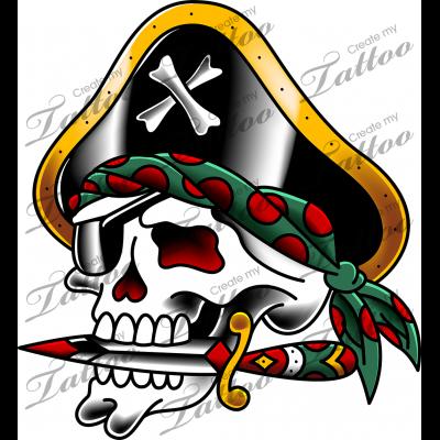 Pin Em Patronen Skull Map 1
