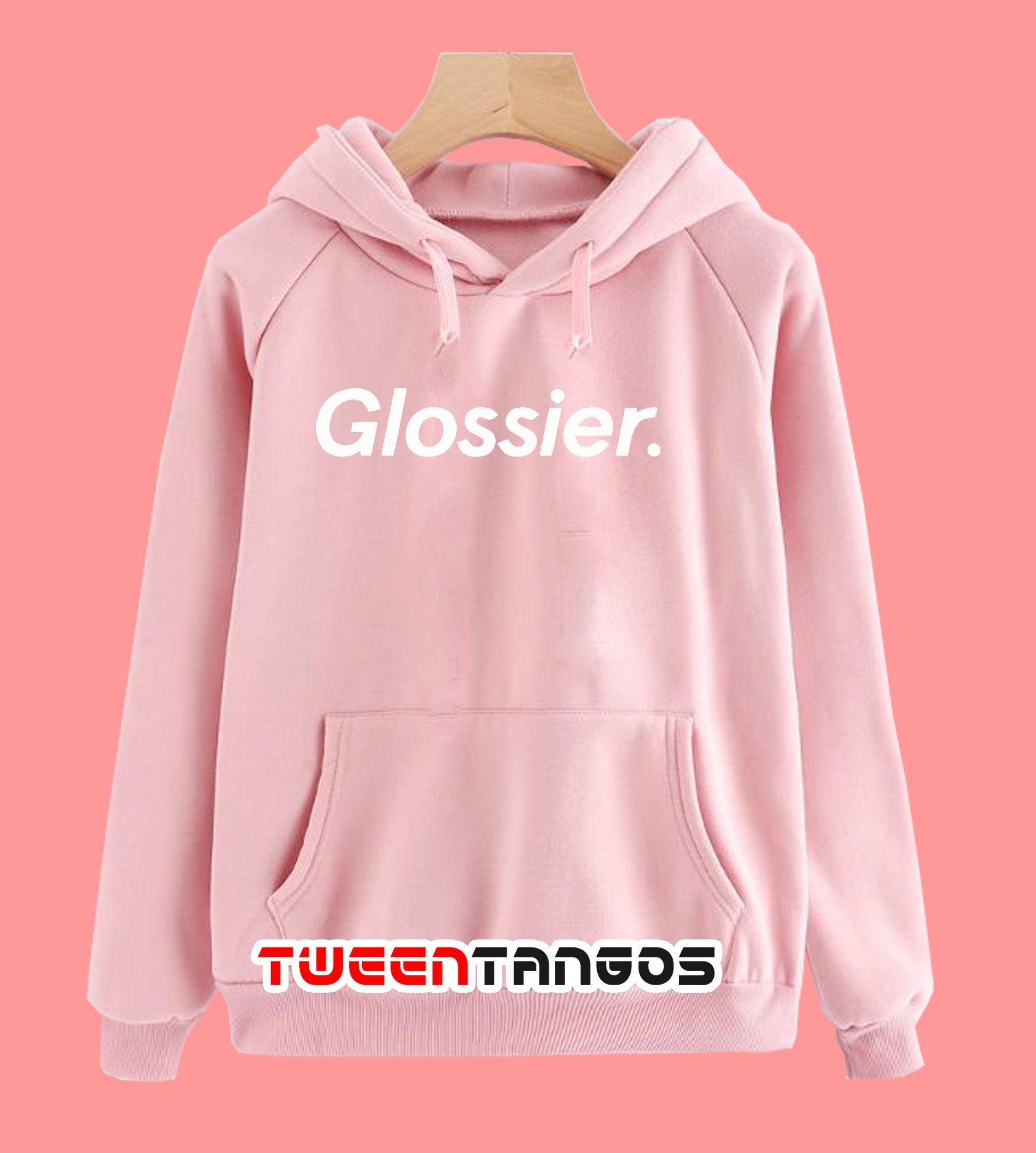 Timothee Chalamet Glossier Hoodie Hoodies Custom Hoodies Print Clothes [ 2226 x 2000 Pixel ]