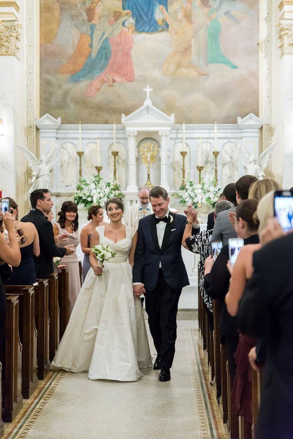 Hotel Monaco Dc Elegant Modern Wedding Reception Event Planning Tips And Tricks Pinterest Weddings Planner