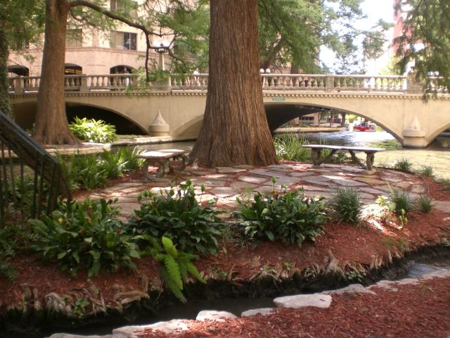 Inexpensive Wedding Venues And Affordable Banquet Halls In San Antonio A Guide For The Bride