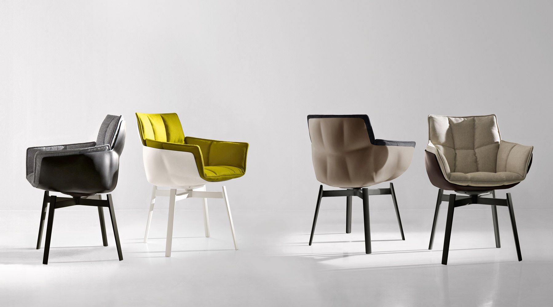 genial esszimmer sessel - Designer Stuhl Esszimmer