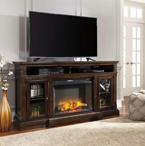 27 Awesome Tv Stand Legs Replacement Tv Stands For Flat Screens 32