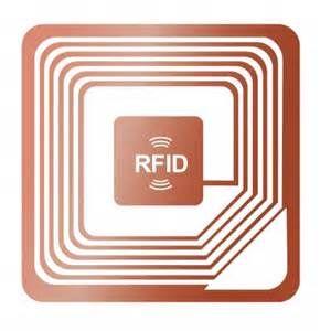 chem secure+rfid tag+transponder - Yahoo Search Results