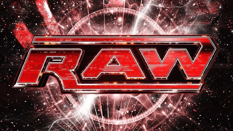 Watch Wwe Raw 12 24 18 Full Show Watch Wrestling Wwe Watch Wrestling Full Show