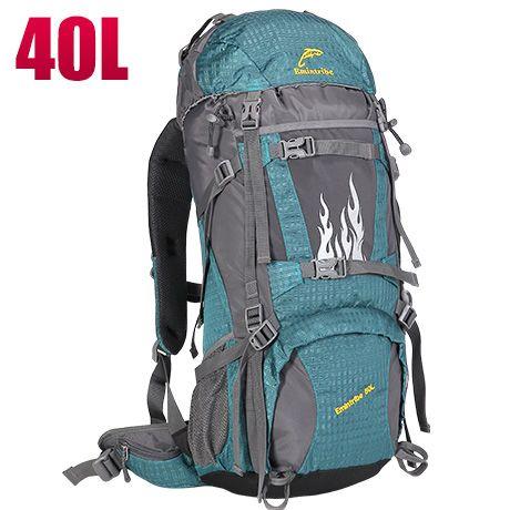 mountain hardwear backpacks, cheap camping gear ...