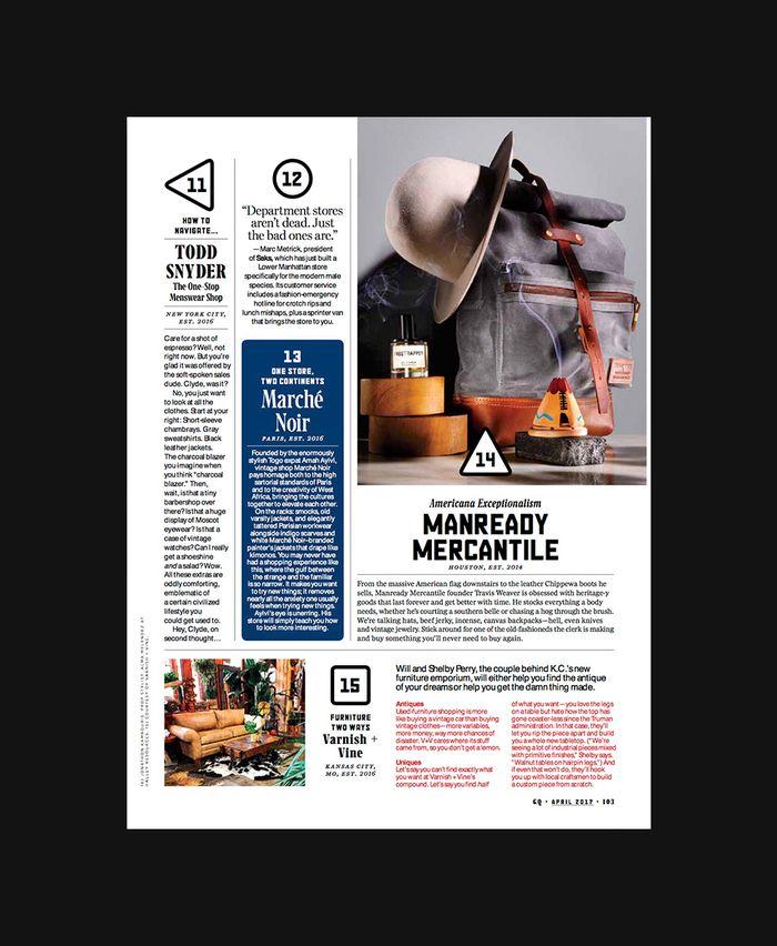 16 Jpg Magazine Layout Design Publication Design Magazine Layout