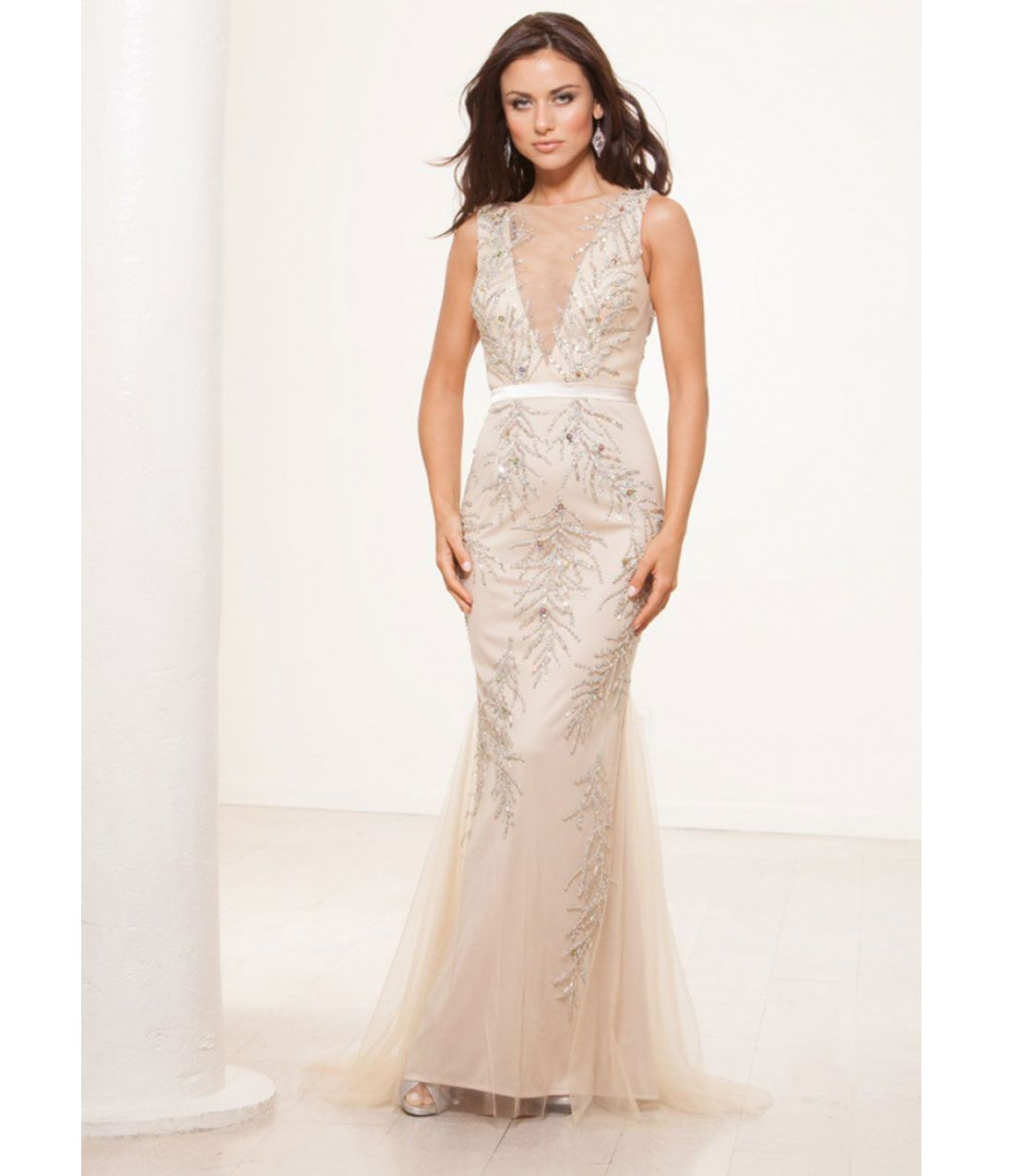 Unique vintage unique vintage gowns and wedding