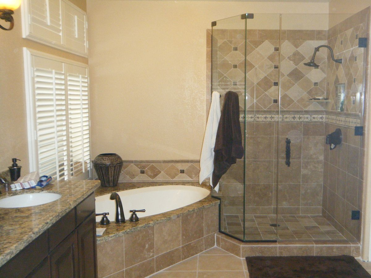 Superb 55+ Bathroom Remodeling Tucson   Interior Paint Color Ideas Check More At  Http:/