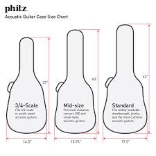 Image Result For Om Guitar Dimensions Guitar Acoustic Guitar Guitar Case