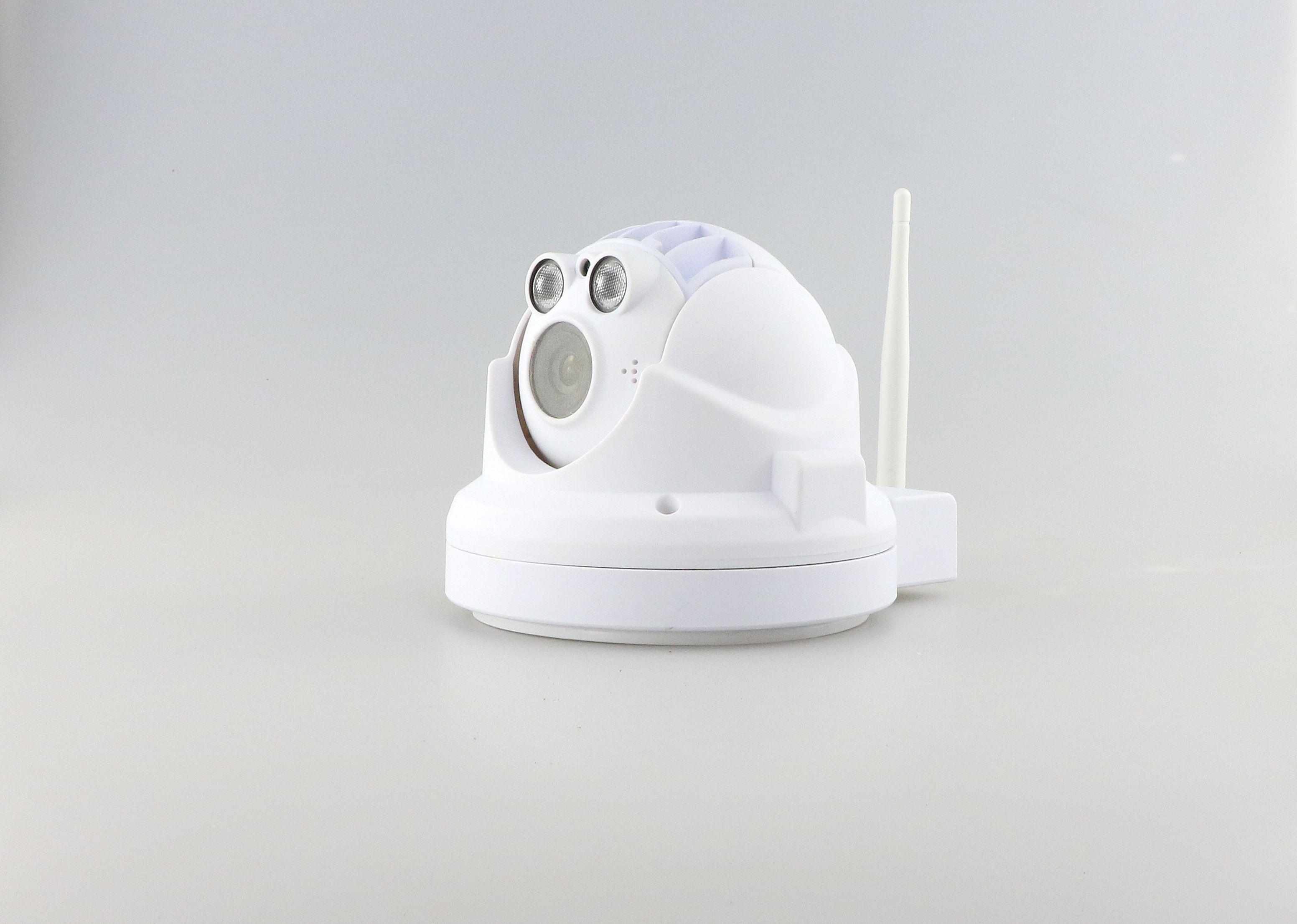Home Security Camera ,Web Camera | Security Cameras | Pinterest ...