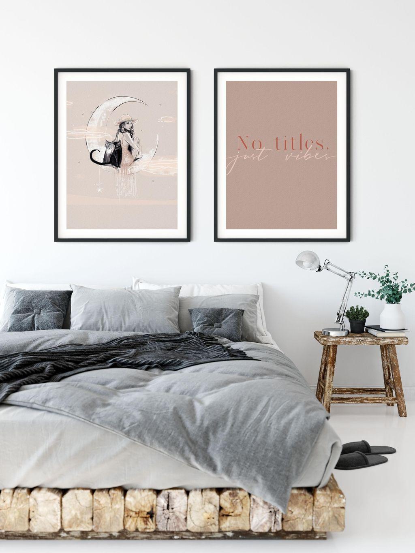 Bedroom Bilder Ideen In 2020 Schlafzimmer Ideen