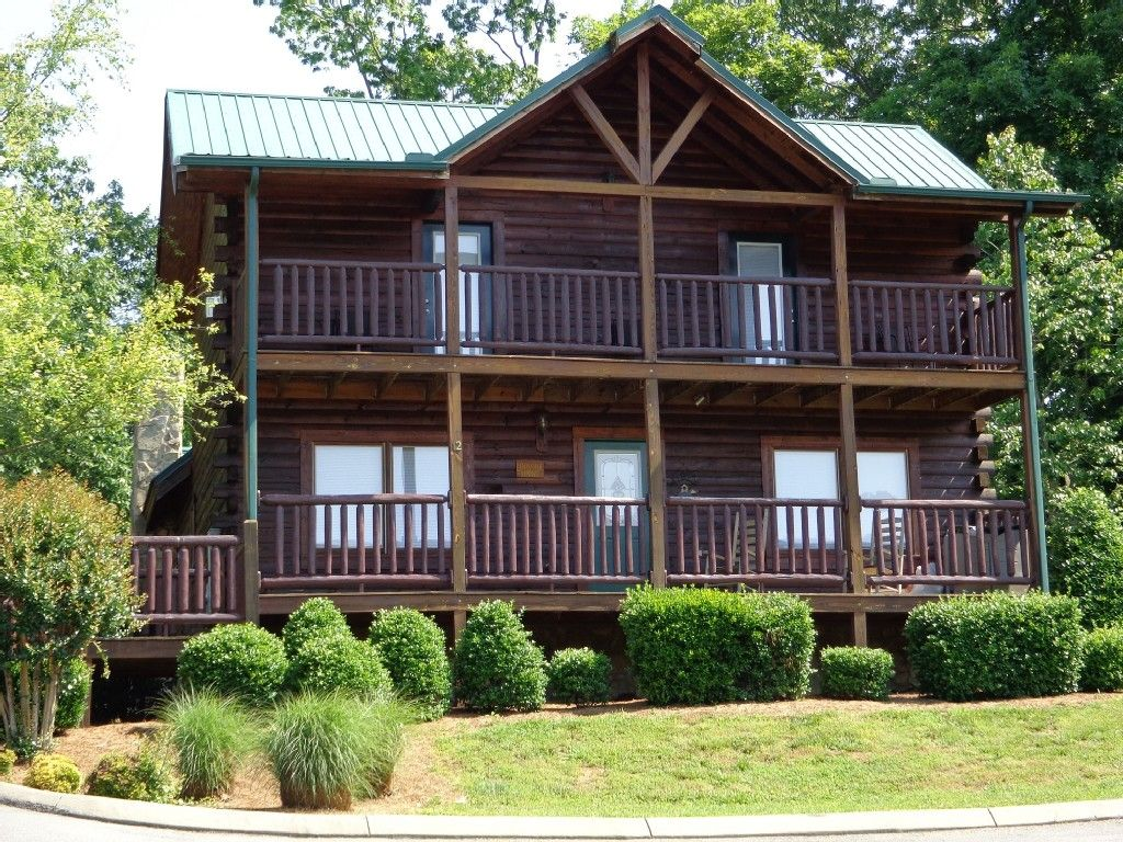 cabin rentals us gallery com cabins this image booking mountain ga cottage property lookout hotel covenant of