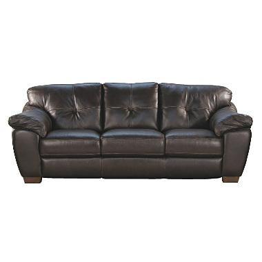 Phoenix Leather Sofa | Furniture | Sofa, Leather sofa, Furniture