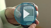 Medtronic Education- makers of the INterStim Device-aimed at
