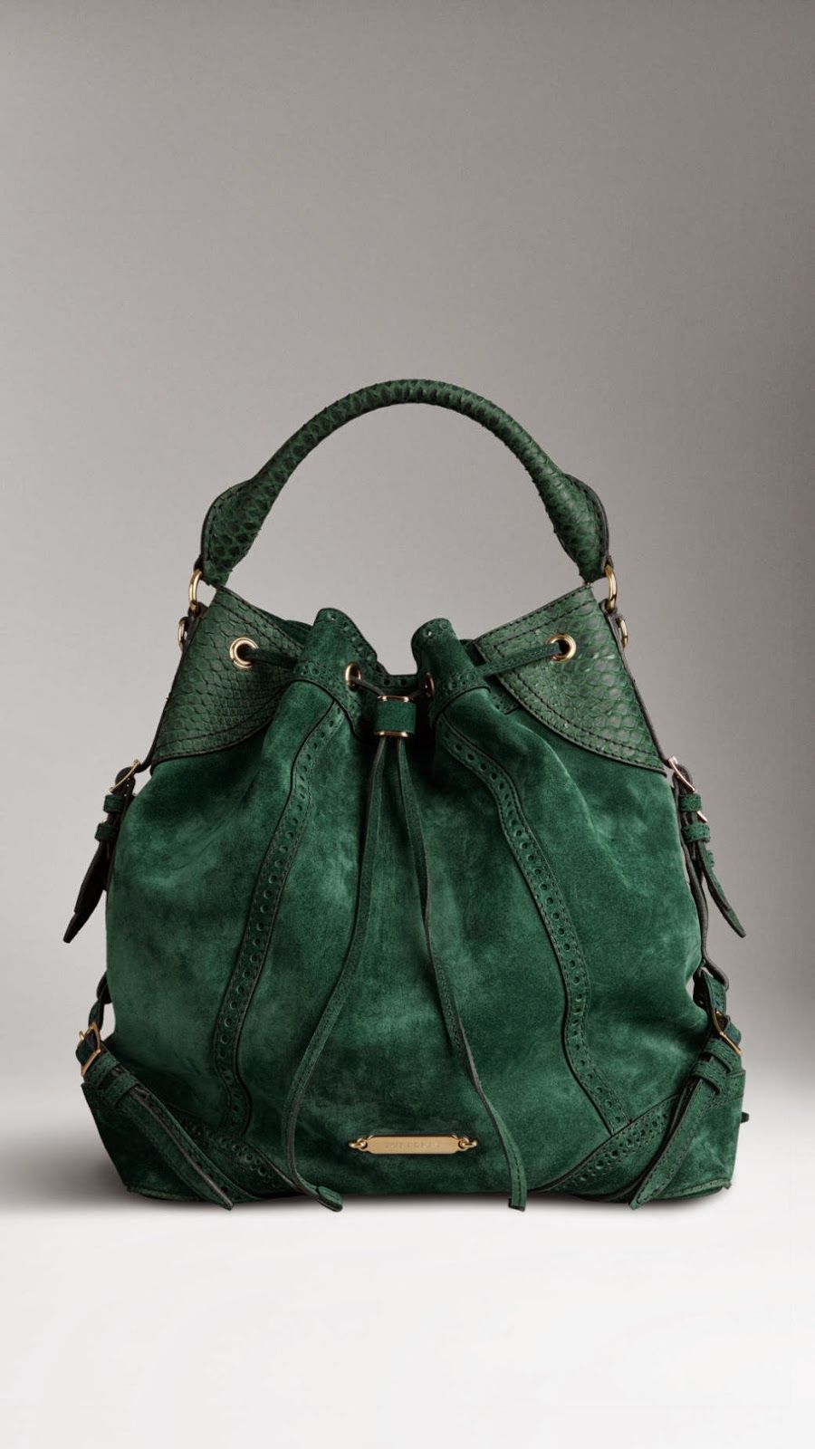 Ladies handbags. For the majority of women 0e877d36d95d7