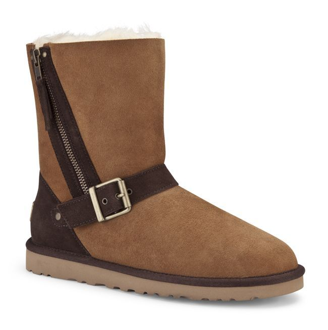 1655abbc44c Bonza! The New Ugg Boots have Landed! | Landau Store - Designer ...