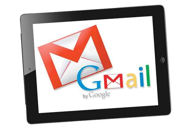 Gmail app for iOS updated with new features Apple