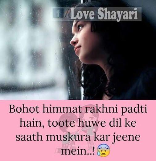 Pin by Afiffa Amir on #Shayari# | Pinterest | Selfish people ...