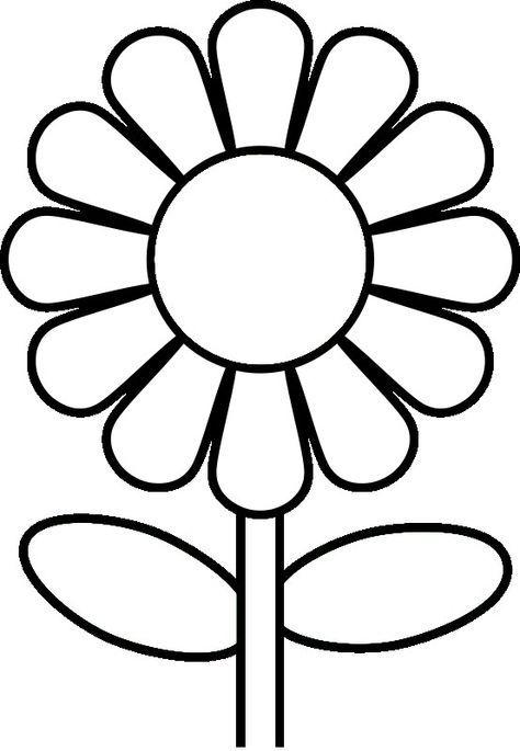 pin by brandi donaho on daisies pinterest bulletin board borders rh pinterest nz