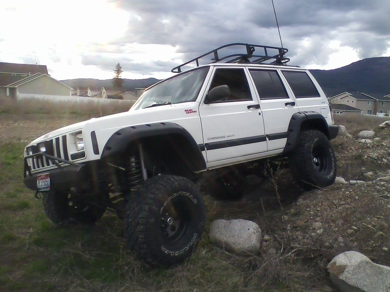 2000 XJ Jeep xj, Sport utility vehicle, Jeep