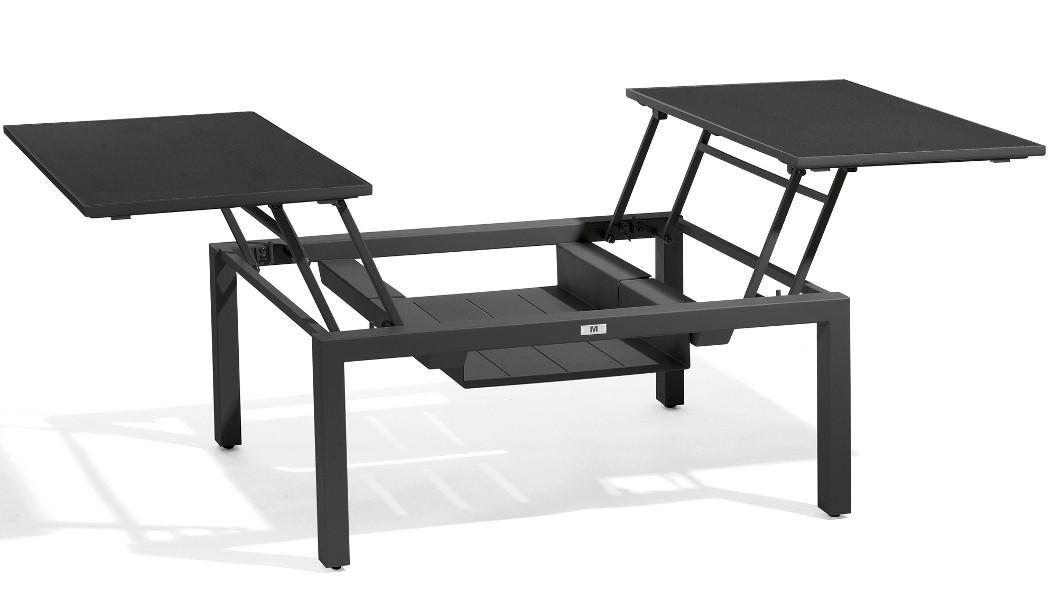 cheap table basse qui suouvre pour devenir une table haute. Black Bedroom Furniture Sets. Home Design Ideas
