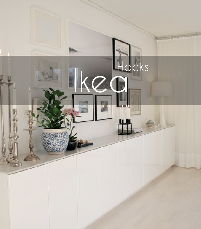 Farbpalette Wandfarbe Caparol Dekoration Home Staging: Ikea Wohnzimmer, Wohnzimmer