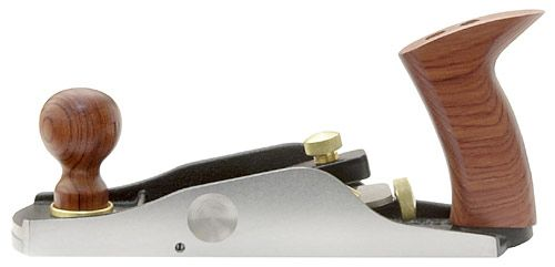 Lee Valley Tools Veritas Low Angle Smooth Plane Planes