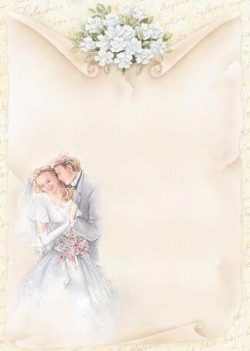 Quadri Per Anniversario Di Matrimonio.Pin Di Rachel Su Matrimoni Partecipazioni Nozze Matrimonio Nozze