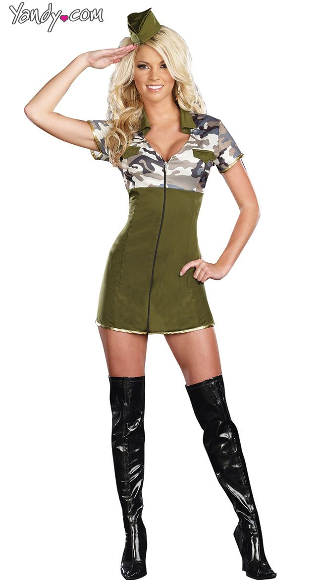 General Lee Hot Costume Major Babe Costumes Pinterest Costumes - hot halloween ideas