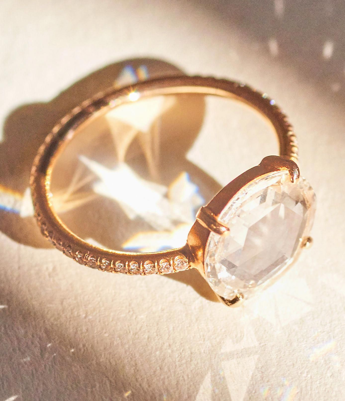 Pin On Rings Trends