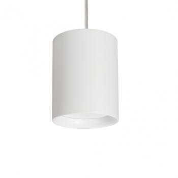 Oprawy Oswietleniowe Projektowanie Sprzedaz Oswietlenia Warszawa Spectra Lighting Lamp Decor Home Decor