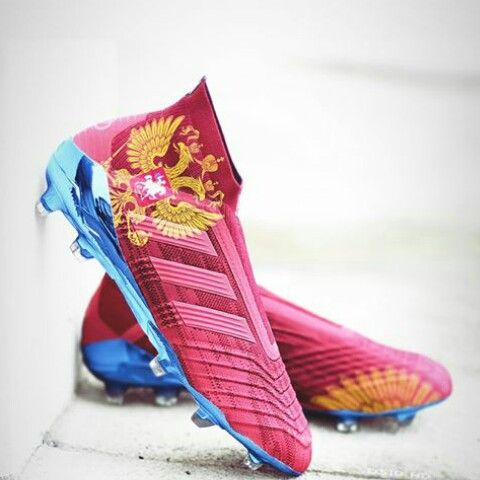 Comprometido Grande donante  200+ Best Adidas Predator boots images   predator boots, adidas predator, football  boots