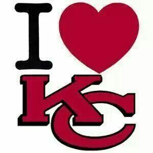 Pin by Connie Denler on Kansas City Chiefs Kansas city