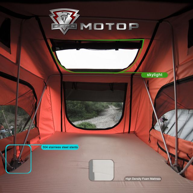 Source 2017 Newest Car Roof Top Tent Outdoor Tent For Cars On M Alibaba Com Roof Top Tent Top Tents Outdoor Tent