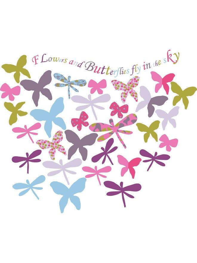 wwwvertbaudetfr/37-stickers-papillons-et-libellules-fille