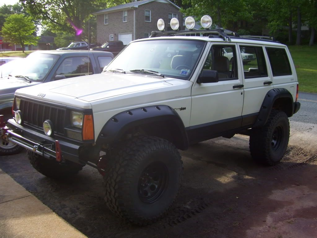 Pin By Totemeca On Jeep Xj Jeep Xj Cool Jeeps Jeep