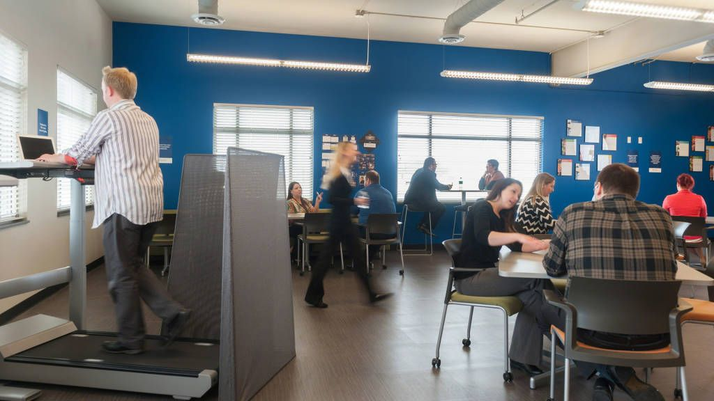 integreon redesign drives innovation pinterest work cafe