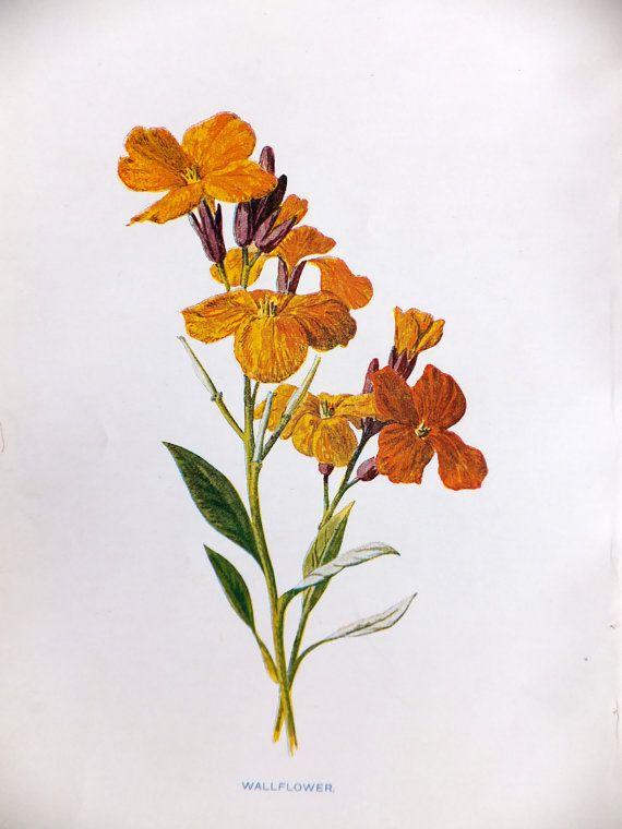 18 Amazing Flowers Wrist Tattoos