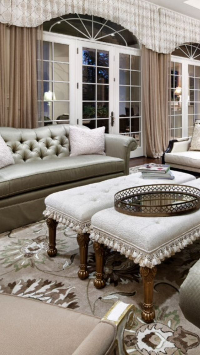 million dollar interiors ladyluxurydesigns million 61416