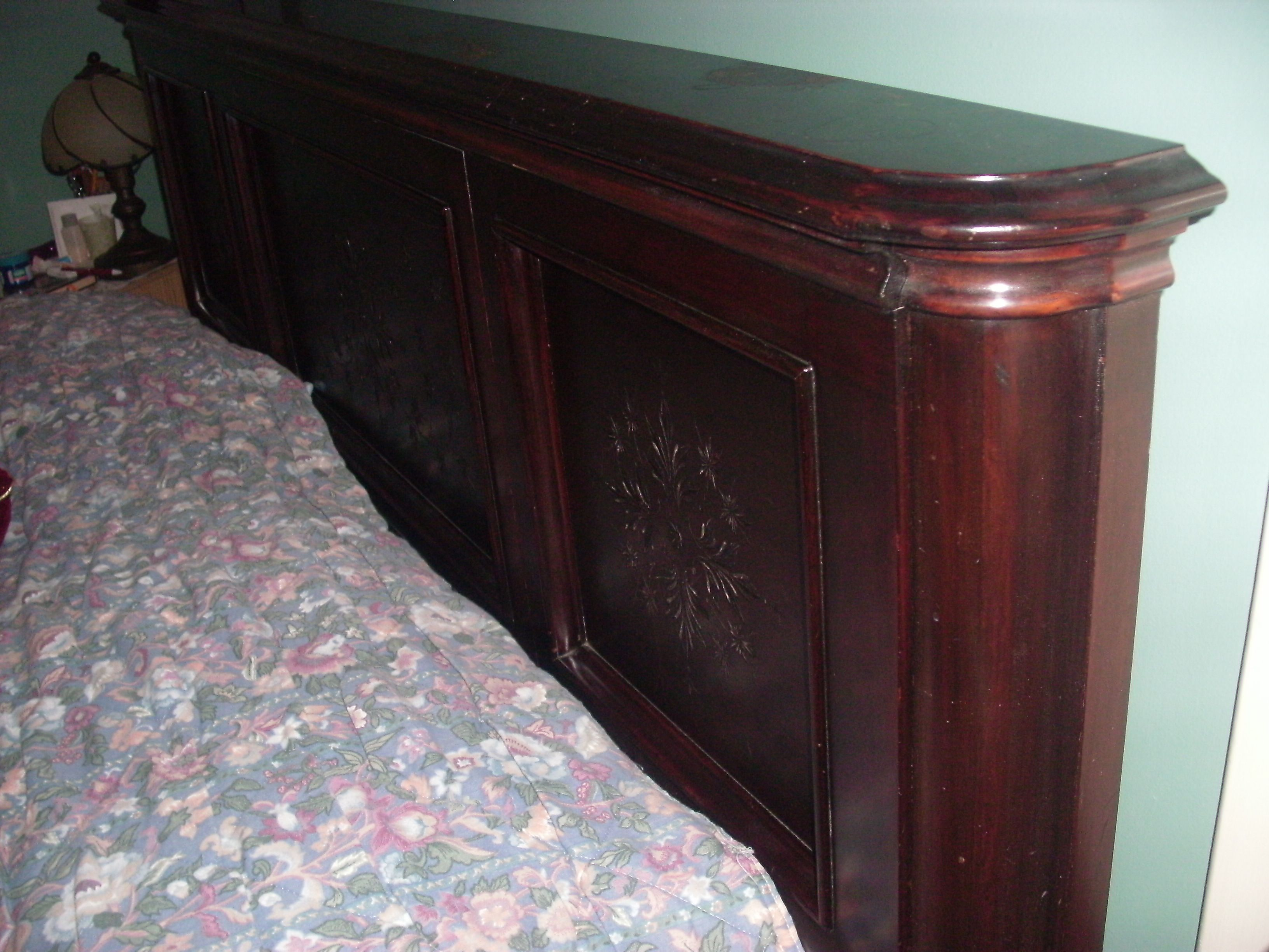 Piano Furniture 112 Best Furniture From Piano Parts Images On Pinterest Old