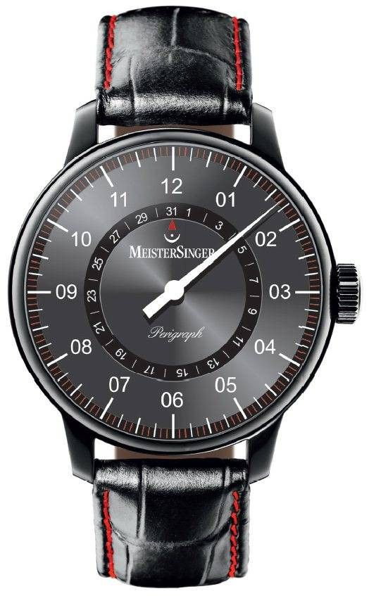 1000 images about watches the internet emporio 1000 images about watches the internet emporio armani and luxury watches