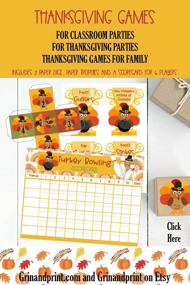 Thanksgiving Games For Kids In 2020 Thanksgiving Activities For Kids School Party Games Thanksgiving Parties